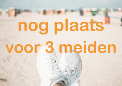 Zuid-Limburg   13-20 augustus