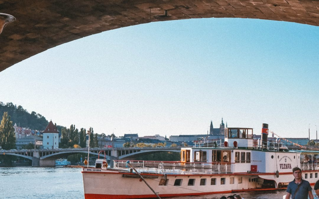 Reuzengebergte Tsjechië   31 juli – 7 augustus